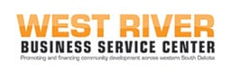 West River Business Services Cooperative