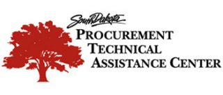 Procurement Technical Assistance Center