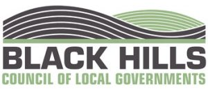 Black Hills Council of Local Governments