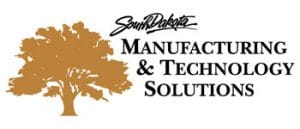 Manufacturing & Technology Solutions