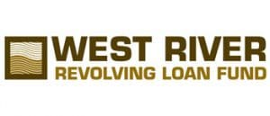 West River Revolving Loan Fund